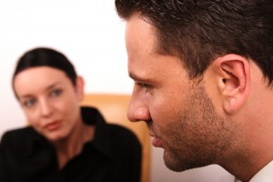 Mental Health Support Session at Swinburne Housing