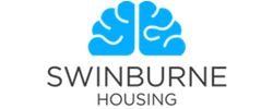 Mental Health Care & Support in Derbyshire | Swinburne Housing