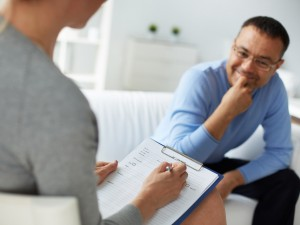 Mental Health Care Support at Swinburne Housing in Derby