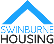 Swinburne Housing Logo