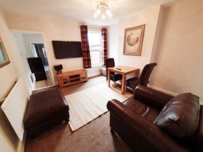 Flat-2-Lounge-Wade-House