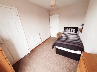 flat-2-bedroom-swinburne-housing