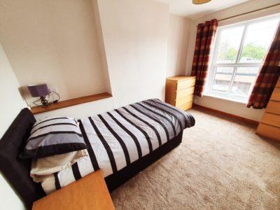 flat-2-bedroom-wade-house