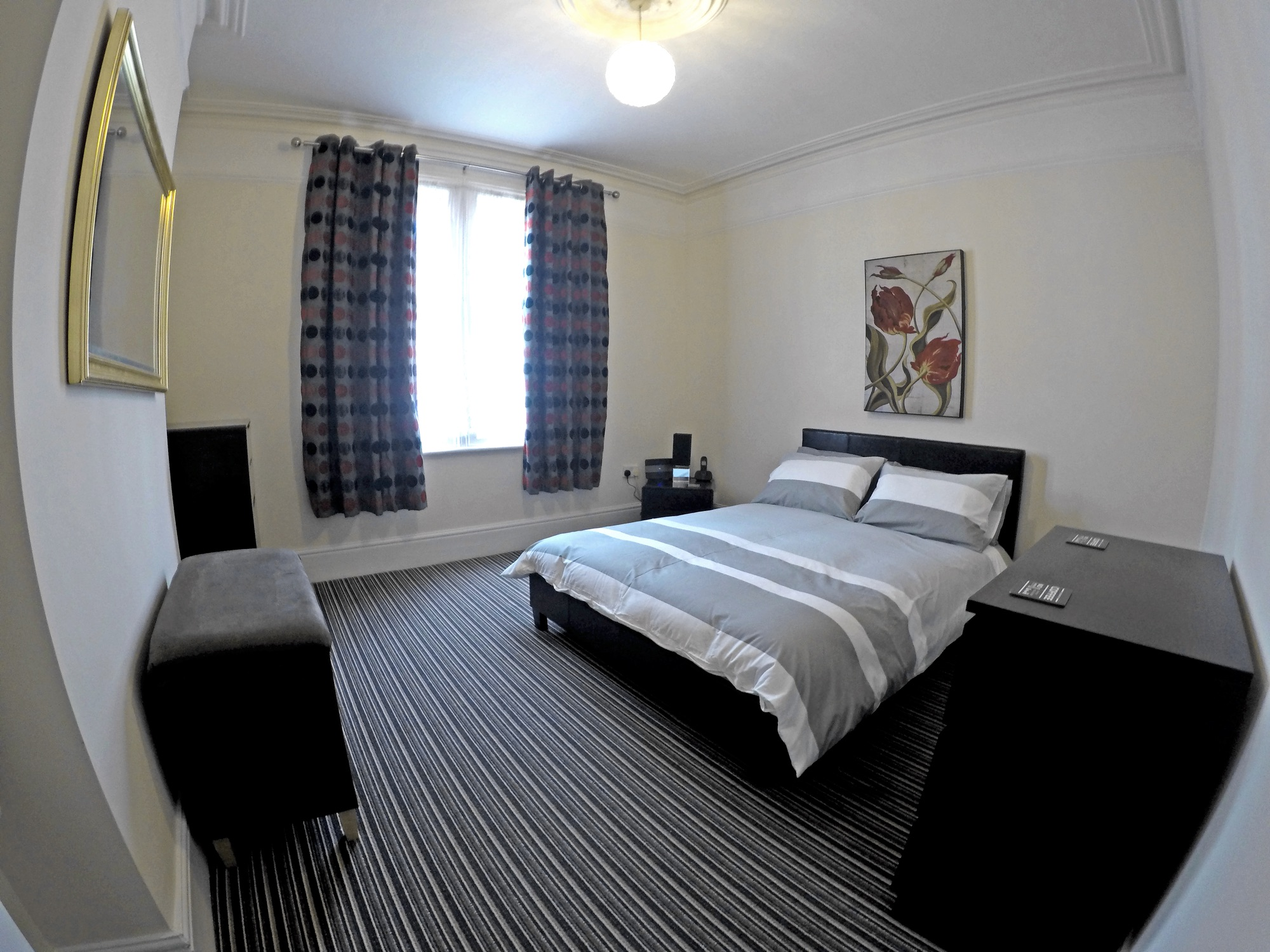 swinburne-housing-bedroom