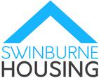 Swinburne Housing Logo